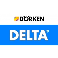 Dörken Delta® Air and Moisture Barrier Products