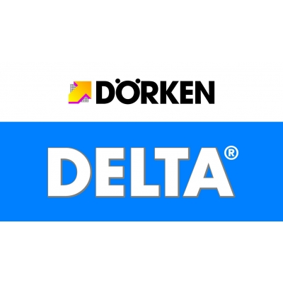 Dörken Delta® Air and Moisture Barrier Products