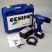 Gesipa Riveting Tool Kit