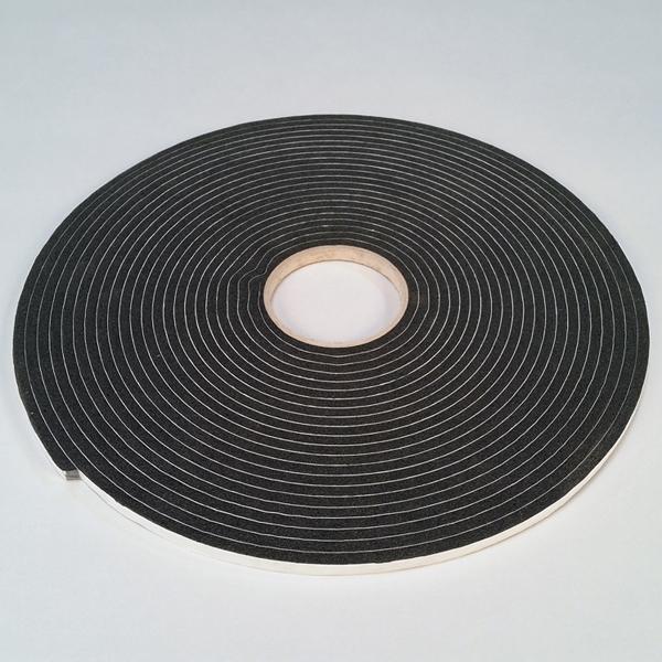 PVC Tape