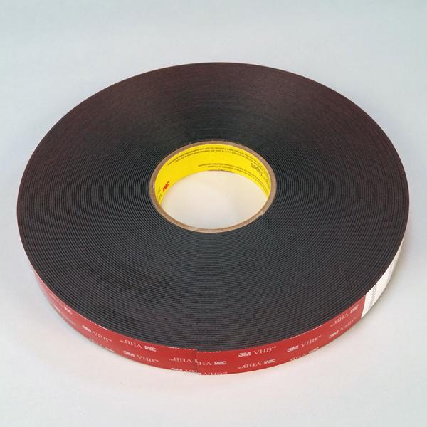 VHB Tape